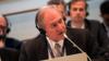 ԵԱՀԿ-ում ԱՄՆ դեսպանը շեշտում է Մինսկի խմբի դերը Արցախում կայուն ու հարատև խաղաղության հաստատման գործում