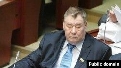 Вагиз Минһаҗов
