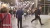 Вибух у Манчестері: 20 загиблих, близько 50 поранених