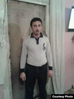 Ramin Ramazanov