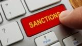 МИД Грузии пока никак не прокомментировал попадание граждан Грузии в санкционный список Украины