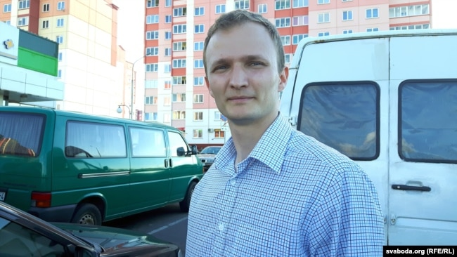 Яўген Дудкін