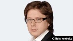 Ніл Ушакоў