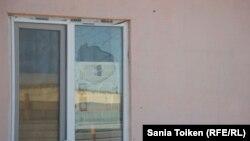 Атырауда буга чейин террорчулукка шектелген аракеттер катталган, 2011-жыл
