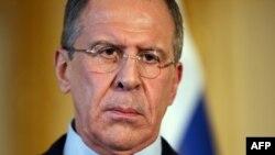 لاوروف: مسکو پس از انتخابات ریاست جمهوری ایران خواهان از سرگیری هر چه سریعتر مذاکرات هستهای شده است