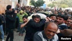 Палестина, 13 февраля