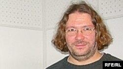 Максим Кононенко вновь возмутил общественное спокойствие блогосферы
