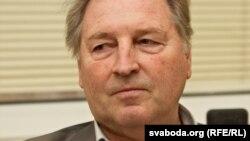 Барыс Жаліба