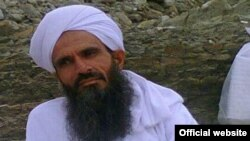 Fazl al-Rahman Kouhi, outspoken Sunni clergyman