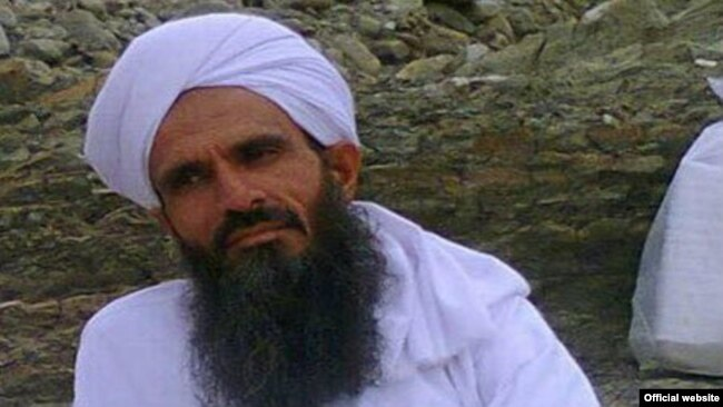 مولانا فضلالرحمن کوهی روز پنجشنبه هفتم آذر بازداشت شد