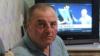 Адвокат розповів про умови утримання заарештованого кримськотатарського активіста Бекірова