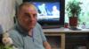 Хворому кримському активісту Бекірову не дозволили бути під домашнім арештом