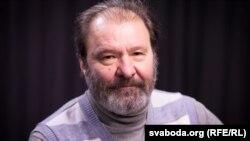 Сяргей Тарасаў