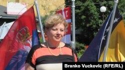Ivanka Bulić