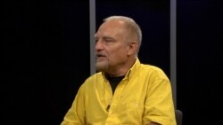 Virgil Mihaiu: blânda insurecție a lui Cornel Chiriac