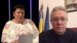 Cristian Diaconescu: Nimeni nu-și poate permite să nu fie atent la ceea ce se întâmplă în R. Moldova