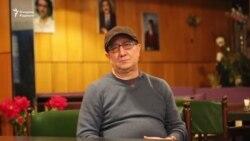 Юсуф Розиқов: Ёшларни тарбиялаш - кинонинг вазифаси эмас!