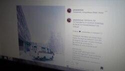 Как фельдшеры-блогеры рассказывают в соцсетях о своей работе