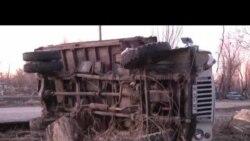 Минуло три года после трагедии в Кызылагаше