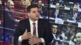 Հրայր Թովմասյանը պետք է հեռանա․ Արման Բաբաջանյան. Հարցազրույց Կարլեն Ասլանյանի հետ