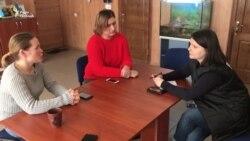 На Донеччині не вистачає людей від Зеленського для формування складу виборчих комісій – відео