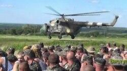 Орест Лютий -Слава Україні!