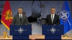 Stoltenberg i Lukšić: Korak ka stabilnosti Zapadnog Balkana