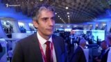 Ericsson CTO Says 5G Not Just About Speed, It Is About Remaining Competitive