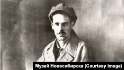 Юрий Кондратюк