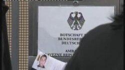 Bijelih očiju do bijelog Šengena
