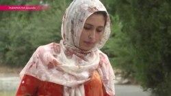 Таджикистан начинает бороться с хиджабами