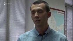 Экс-прокурору Крыма Наталье Поклонской грозит до 15 лет лишения свободы – ГПУ (видео)