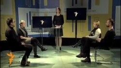 TV Liberty - 959. emisija - Specijal - Alternativni izvještaj