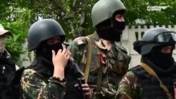 Що кажуть спецслужби України про «список Вагнера»? (відео)