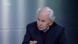 Апас Жумагулов: Өкмөт жоопкерчиликти алыш керек