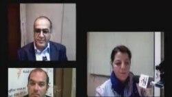 Yazıçılar Birliyinin qurultayı niyə ləngiyir? (Debat)