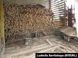 Самый надежный источник тепла в Псковской области