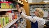 Лекарства на русском: как аптеки Латвии идут навстречу клиенту в обход закона о языке