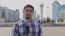 Беларусь и Казахстан после выборов, Тулесова на свободе: неделя глазами Азаттыка