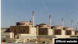 Некоторые белорусские ученые видят решение энергетических проблем страны в реабилитации «мирного атома»