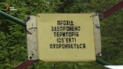 Чим Чорнобильська зона так приваблює іноземних туристів?