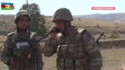 Ermənistanda ordudan yayınanlar əfv oluna bilər