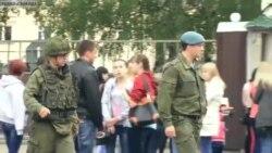 Семьи десантников из Костромы остаются в неведении