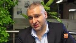 Освобождение Савченко - условие для возвращения России в ПАСЕ - адвокат