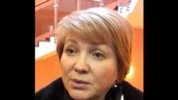 Член ЦИК Елена Дубровина: нарушения есть