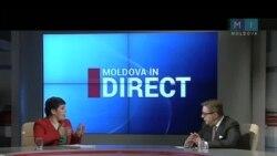 Moldova în direct. 19.03.2015