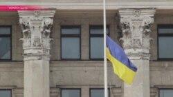 Ждут ли Одессу провокации 2 мая?