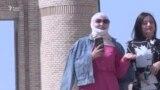 Вместо Дубая в Искандеркуль. Где отдыхают таджикистанцы в условиях пандемии?