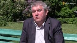Леонід Станчук (частина 2)