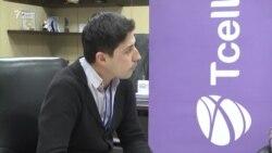Мудири Тселл: Мо ҳама шогирдони бадем?